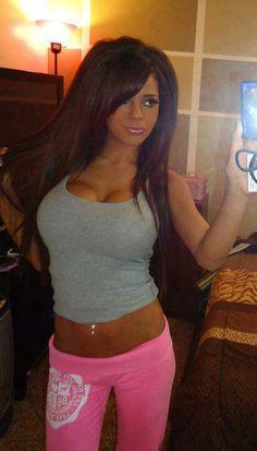 "selfpic-babe: "" Selfshot babe "" Macho de Rapariga machoderapariga.tumblr.com"