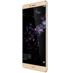 Huawei Honor Note 8 Android Smartphone Price In Pakistan Coming Soon 66