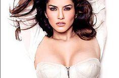 Claudia ciesla hot photoshoot celebrity