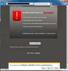 Fix PC Virus: How to get rid of M2pub.adk2.co virus
