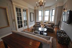 Brooklyn Limestone  Ideas for Home Renos