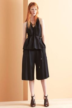 Maiyet Resort 2015. See all the best looks here.