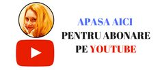 Lectii Pictura Youtube
