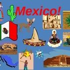 This PowerPoint Presentation is a great way to introduce Spanish culture into the classroom. It contains links to other videos of traditional dance...