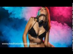 Crazy Nights - Sexy Chillout Music Relaxing Sounds for Nightlife - YouTube