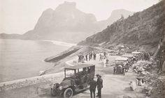 Livro comemorativo dos 175 anos de fundação do IHGB tem fotos inéditas do Rio - Jornal O Globo