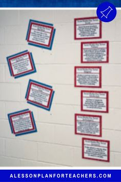 Read this great post on 6 perfect resources for setting up and decorating your Social Studies classroom! It is filled with great ideas that will not only create a nice climate, but they will also help you form a great community. Social Studies Classroom, Teaching Social Studies, Classroom Setup, Teaching Strategies, Teaching Resources, Teaching Ideas, Geography Lessons, Teaching Geography, Modern World History