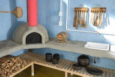transformar casa estilo roça - Pesquisa Google