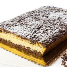 Nasze wypieki Tiramisu, Food And Drink, Favorite Recipes, Baking, Ethnic Recipes, Heaven, Cakes, Pastries, Sky