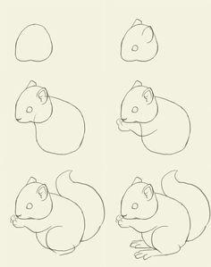 Risultati immagini per illustrations cooperation