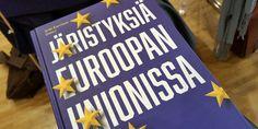 EU-kansanäänestys Archives - Suomen Uutiset