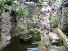 What draws humanity, the world over, to link the sacred to grotto spaces? A profound pull to such spaces is obviously deeply rooted in our psyche. What meanings do we instinctively assign to such sacred spaces? Game Modding, Space Place, Worship, Around The Worlds, Spaces, Drawings, Link, Style, Swag