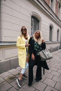 linda wallin blogg