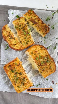 Easy Baking Recipes, Cooking Recipes, Healthy Eating Recipes, Vegetarian Recipes, Brunch Recipes, Appetizer Recipes, Aesthetic Food, Light Recipes, Food Dishes
