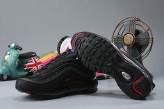 80 best air max 97 images lebron 15 shoes women nike air max 97 rh pinterest com