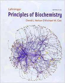 Lehninger Principles of Biochemistry by David L. Nelson.  You can download or read this book, click link or paste url: http://bit.ly/1SpUNO2