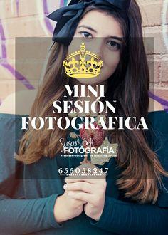 #fotografia #niños #españa #photo