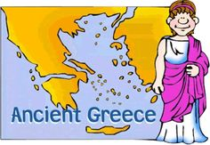 BBC Primary History Ancient Greece - Select an area to explore The Greek worldHome life * Growing up in Greece * Gods and heroes * AthensSparta * The Olympic Games * Arts and theatre * Greeks at wa * rSea and ships