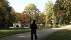 """Laxenburg is situated about 15 km south of Vienna. The historical importance of the village """"Lachsendorf"""" has its roots in the century and it was alread. Video Studio, Bratislava, Vienna, Touring, Sidewalk, Country Roads, World, Youtube, Side Walkway"""