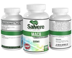 Maca Root Powder Capsules – Improve Fertility in men and Women – Combat Effects of Menopause – Boost Energy and Sexual Health – Maca 10:1 – 500mg – 180 Tablets – Food Supplement - http://best-anti-aging-products.co.uk/product/maca-root-powder-capsules-improve-fertility-in-men-and-women-combat-effects-of-menopause-boost-energy-and-sexual-health-maca-101-500mg-180-tablets-food-supplement/