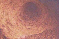 Auroville Earth Institute Dome Structure, Rammed Earth Wall, Training Courses, Vaulting, Pole Vault
