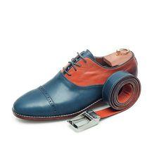 [Обувь из мастерской Леонида Куприянова] Мы уже в предвкушении долгих весенних прогулок на выходных! Присоединяйтесь к нам и обувайтесь в самые удобные ботинки. +7 968 097 06 00 - Алексей Leonidkup@gmail.com http://vk.com/leonid_kyprianov
