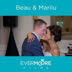 Beau & Marilu | Sneak Peek | Stockdale Country Club