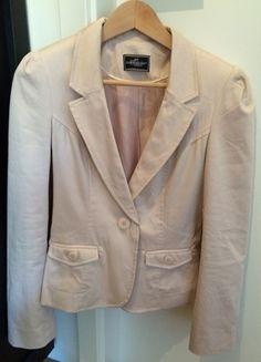 Kaufe meinen Artikel bei #Kleiderkreisel http://www.kleiderkreisel.de/damenmode/blazer-blazer/112033546-langarmliger-ca-blazer