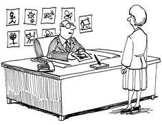 VIIMEISIN TYÖNANTAJANI oli LOMAMATKAT OY  11/2002 – 6/2015. Toimin yrityksen mainonnansuunnittelijana inhouse-mainostoimistossa. Tehtävänä oli Lomamatkojen mainosten ja markkinointimateriaalien suunnittelu, taitto ja kuvankäsittely, verkkosivujen sisällöntuotto ja päivitys, uutiskirjeet sekä digitaalinen mainonta. Yhteistyö jatkuu edelleen freelance tuntityönä.