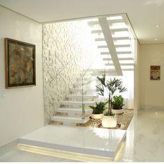 unit design Under Staircase House Front Design, Decor, Staircase Wall Decor, Single Floor House Design, Home Stairs Design, Interior Design, House Interior Decor, House Interior