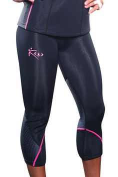 Sauna Suit Clothing for Men & Women by Kutting Weight. The Kutting Weight Premium Sauna Suit Collection is like no other in the fitness apparel industry! Womens Capri Pants, Body Heat, Burn Calories, Workout Programs, Weight Loss, Lose Weight, Suits, Stylish, Workouts