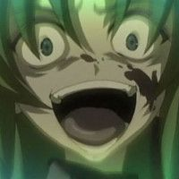 "Crunchyroll - ""When They Cry - Higurashi no Naku Koroni"" Streams On Hulu"