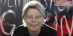 "When Master of Horror Stephen King recommends a book, people listen. When he names a title ""The first great thriller of 2017"" people get really excited. Those who follow King on Twitter are privy to many of the author's film and literature recommendations, and yesterday, he gave immense praise to Final Girls by Riley Sager. …"
