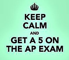 CL's Guide to: AP Exams | College Lifestyles