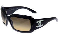 784d66f256e chanel sunglasses Discount Sunglasses