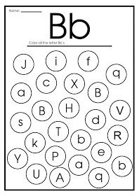 The Letter B Coloring Pages. 30 the Letter B Coloring Pages. B Coloring Page Letter B Coloring Pages Free Coloring Pages Letter D Worksheet, Printable Alphabet Worksheets, Phonics Worksheets, Tracing Worksheets, Kindergarten Worksheets, Free Worksheets, Lkg Worksheets, Decimals Worksheets, Coloring Worksheets