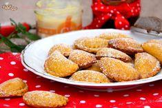 Mrkvánky (od 8 měsíců) | Máma v kuchyni Ravioli, Pretzel Bites, Cereal, Muffin, Toast, Vegetables, Cooking, Breakfast, Fit