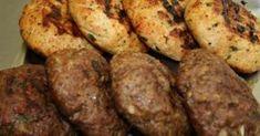 Μυστικά των σεφ για αφράτα & νόστιμα μπιφτέκια! Ολα τα τιπς και 8 συνταγες που θα σας καταπληξουν!