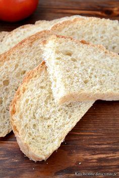 Bloomer. Bread, Food, Bloomer, Brot, Essen, Baking, Meals, Breads, Buns