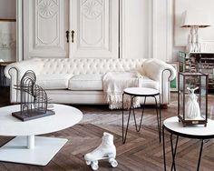 white-apartment-decorating
