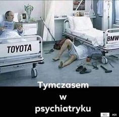 Polish Memes, Weekend Humor, Curiosity Killed The Cat, Thug Life, Man Humor, Best Memes, Haha, Jokes, Fandoms