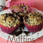 Just added my InLinkz link here: http://www.somethingswanky.com/75-muffin-recipes/