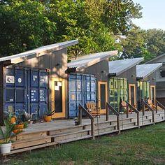 Studios – Independence Art Studios, Houston, Texas | ArtLab Summer Art Camp for Kids
