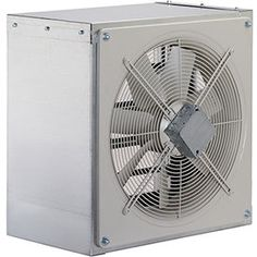 11 cabinet exhaust fans manufacturer in
