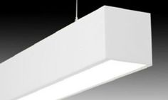 1000 Images About Ceiling Surface Mounted On Pinterest LED Ceilings And C