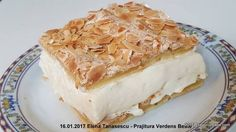 Camembert Cheese, Cheesecake, Yummy Food, Sweets, Desserts, Pies, Deserts, Tailgate Desserts, Delicious Food