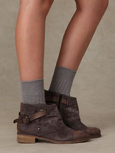 Geox ASHEELY Woman: Black Ankle Boots | Geox ® FW 1920