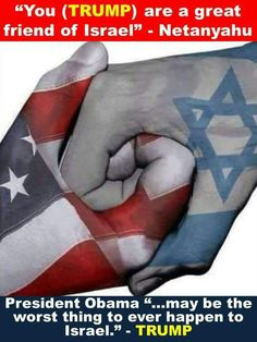 the GREAT Nation of Israel. I Love and I Stand with Israel! God Bless America and God Bless Israel Mightily! I Love America, God Bless America, Arte Judaica, John Kerry, American Pride, American Symbols, American Flag, Kendo, First Nations