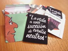 Imanes laminados.    ® MORRONGO DESIGN 2012. All rights reserved Cover, Books, Design, Magnets, Events, Life, Libros, Book, Blankets