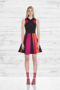 Ohne Titel Pre-Fall 2015 - Collection - Gallery - Style.com